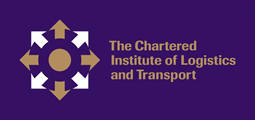 CILT(UK) Logo